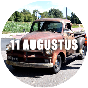 11aug-rond