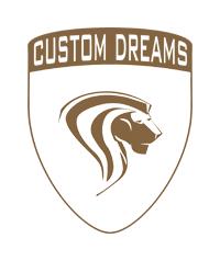customdreams