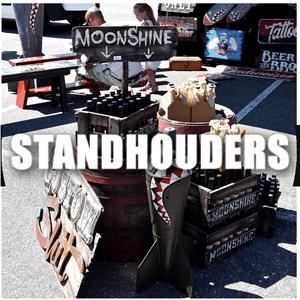 standh-rond