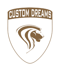 customdreams