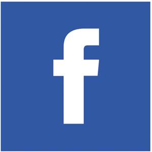 facebook-rond